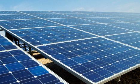 impianti_fotovoltaici_lucca